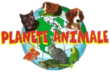 Planète Animale