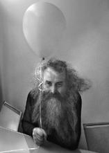 Виктор Янсонс со шляпой поэта Зиемельниекса
