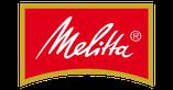 Melitta Filterkaffeemaschinen, Pyramidenfilter, Glaskrüge 1,8 , 2,2 Liter