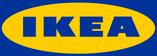Ikea Kiel Eris Arche sagt danke