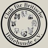Logo des CfbrH