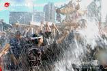 深川八幡祭り(富岡八幡宮例大祭)