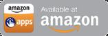 Hier sieht man das Amazon Store Hinweis