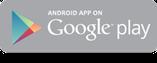 Auf diesem Bild ist das Googleplay-Store Zeichen.