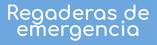 regaderas de emergencia