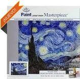 Libros y láminas para colorear, relájate con arte terapia