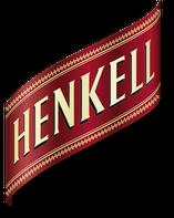 Henkell Sekt