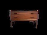 rangement vintage, meuble d'entree, meuble d'appoint,  scandinave, mobilier vintage, mobilier danois, mobilier scandinave, meubles vintages, meubles danois, nordique, confortable, chairs, antiquités, marais, paris, midcentury modern furniture