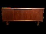 table d'appoint, vintage, table vintage, mobilier vintage, meuble vintage, meuble vintage, meuble scandinave, meuble de rangement, meuble tv, buffet,