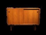 enfilade scandinave, enfilade vintage, bahut, meuble de rangement, mobilier vintage, meuble vintage, danish, antiquités, mobilier danois, meuble design, meuble années 60, meuble télé, meuble d'entrée, meuble à portes, danish furniture, mobilier en bois,