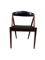 mobilier, fauteuil, armchair, meuble, furniture, vintage, danish, scandinave, intérieur, interior, midcenturymodern