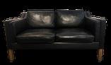canapé vintage, canapé scandinave,sofa danois, danish,antiquites,mobilier vintage, meubles vintages,meubles scandinave,decoration scandinave,galerie paris,boutique paris,le marais,retro furniture