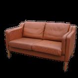 canape vintage, canape danois, canape scandinave, sofa vintage,  design , mobilier danois, mobilier vintage, meubles vintages, antiquites, midcenturymodern furniture,, maison, homeware, interieur, decoration , deco vintage, decolovers, le marais