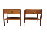 rangement, mobiler vintage, mobiler danois, mobilier scandinave, meuble vintage, meuble scandinave, rangement, danois, mobilier en bois, decoration scandinave,, antiquites, midcenturymodern furniture, interieur, deco, decoration,