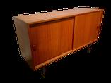 meuble vintage, mobilier vintage, mobilier danois, mobilier scandinave, meuble vintage, meuble danish, meuble scandinave, mobilier nordique, buffet, meuble tv, decoration, maison, interieur, antiquites,