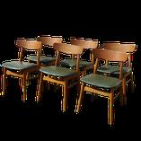 chaise vintage,chaise scandinave, chaise danoise,deco,decoration vintage, decoration scandinave, mobiler danois, mobilier vintage, mobilier scandinave, meubles scandinaves,meubles vintages,le marais,chiner, le marais, danish, antiquites,paris,galerie