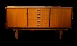 mobilier, vintage, danois, scandinave, le marais, paris, rue charlot, 13 rue charlot, danish, meuble, furniture, nordik, nordique, midcenturymodern, design,