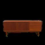 enfilade scandinave, enfilade vintage, enfilade en bois,,danish,antiquites,mobilier vintage, meubles vintages,meubles scandinave,decoration scandinave,galerie paris,boutique paris,le marais,retro furniture