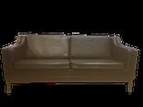 sofa, vintage, canape vintage, mobilier vintage, meuble vintage, decoration vintage, interior,interieur,deco, scandinave, danish, decolovers, rue charlot, homeware, assises vintages, le marais, paris, furniture,