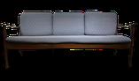 vintage, mobilier, danish, danois, antiquités, meubles, furniture, armchairs, chairs, decoration, home, homeware,