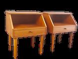 tables vintages, mobilier, meubles, danish, antiquités, danois, meuble scandinave, nordique, décoration,