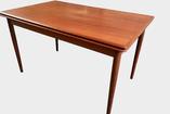 mobilier, vintage, danois, scandinave, danish, meuble, furniture, nordik, nordi