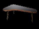 table basse vintage, mobilier vintage, mobilier scandinave, meuble vintage, decoration , scandinave, maison, interieur, furniture, midcentury modern
