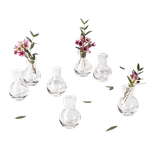 svenskt tenn, suède, sweden, décoration, maison, articles de décoration, déco, intérieur, fleurs, design,