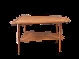 table basse vintage, table scandinave, table en teck, table danish, mobilier scandinave, mobilier danois, mobilier scandinave, mobilier vintage, table de salon, table d'appoint, meubles scandinaves, meuble vintage, mobilier nordique, antiquites,