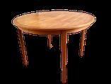 table scandinave, dining table, table vintage, table à manger, mobilier vintage, mobilier scandinave, table a rallonges, meubles vintages, meuble scandinave, danish, antiquites, deco, deco vintage,, deco scandinave, decoration vintage, interieur, maison,