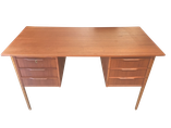 mobilier vintage,bureau vintage,bureau scandinave,bureau danish, chine,brocante,interior, interieur,decoration, meubles vintages,antiquites, decolovers,lifestyle,danishlifestyle,retro furniture, design scandinave,boutique paris, le marais,