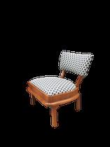 fauteuil vintage, mobilier vintage, danish, meubles vintages, mobilier scandinave, mobilier danish, dansk, homeware, decoration, nordik,