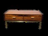 commode 2 tiroirs, commode danoise, commode vintage, mobilier vintage, mobilier scandinave, mobilier danois, danish, midcentury modern furniture, decoration, meuble bas, meuble de rangement, meuble vintage, meuble scandinave, meuble en bois,