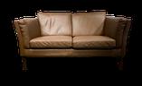vintage, mobilier, meubles, bois, antiquité, scandinave, rue charlot, paris, décoration, intérieur, decoration, midcentury modern, furniture, homeware, sofa, armchair, couch, leather