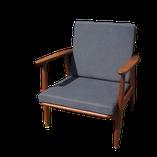 fauteuil vintage,fauteuil scandinave,danish, mobilier scandinave,mobilier vintage,decoration scandinave,antiquites,galerie paris,meubles scandinaves,meubles vintages, mobilier retro, deco nordique,le marais, furniture , midcentury modern,