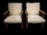 nordique danoise scandinave vintage table bois marais paris rue charlot nordic décoration  intérieur interior midcenturymodernfurniture mobiler fauteuil luminaires moble suedois danish mobilier furniture antiquités antics design scandinave