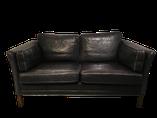 canape vintage, sofa, canape scandinave, canape danois, danish, mobilier vintage, meubles vintage, decoration, homeware