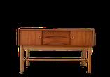 le marais, paris, rue charlot, 13 rue charlot, vintage, mobilier, meubles, bahut, antiquités, scandinave, nordiques, midcenturymodern, furniture, homeware, decoration, décoration, intérieur, interior, design