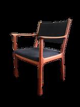 fauteuil vintage, fauteuil scandinave, fauteuil danois, danish, mobilier nordique, mobilier vintage, mobilier scandinave,  meubles scandinaves, meubles danois, meubles vintages, decoration, decoration scandinave, deco