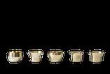 votives skultuna orfèvre suède handmade décoration design intérieur home accessoires accessories bougeoir candleholder