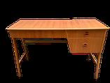 rangement, meuble de rangement, coiffeuse vintage, mobilier vintage, mobilier scandinave, mobilier fonctionnel, meuble vintage,