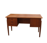 mobilier danois, mobiler vintage, meubles vintages, deco vintage, decoration vintage, meubles scandinaves, maison , interieur, rue charlot, antiquites,