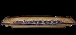 vintage, céramique, soholm, bornholm, keramik,intérieur, décoration, decoration, home, homeware, maison, accessoires, vases, interior, design, interior design,  ceramics, stentoj, art de vivre, décoration, decoratio, midcentury,