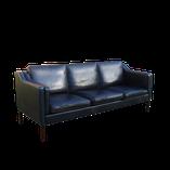 canape danois, canape vintage,canape scandinave,mobilier vintage,mobilier  scandinave,meubles vintages,galerie paris, rue charlot, design scandinave,antiquites