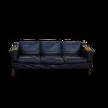 canape vintage, canape scandinave,mobilier vintage,mobilier scandinave,meubles vintages, meubles scandinaves, antiquites, galerie paris,decoration,chiner,rue charlot,le marais