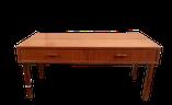 mobilier, vintage, meuble , meuble d'appoint, meuble de rangement, meuble d'entree, mobilier vintage, mobilier scandinave, meubles scandinaves, danish, midcentury modern furniture, decoration, homeware, interieur, interior, maison,