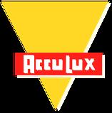 Acculux Logo