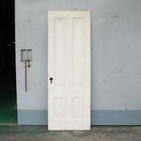 japan tokyo shinjuku antique vintage reproduce ethical 東京 日本 新宿 アンティーク ビンテージ エシカル VINTAGE+ vintage plus ビンテージプラス アンティークドア anthiquedoor