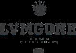 LVMG ONE Logo DarkGrey