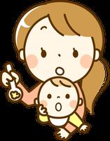 乳幼児,アレルギー,お食事原因